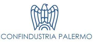 Confindustria Palermo