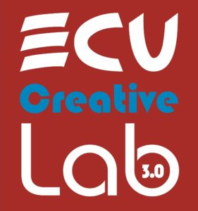ecu-creative-lab-3-0-logo_small-1