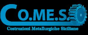 logo-comes-palermo-mobile-1