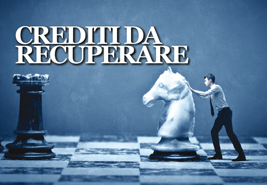 Recupero Credito