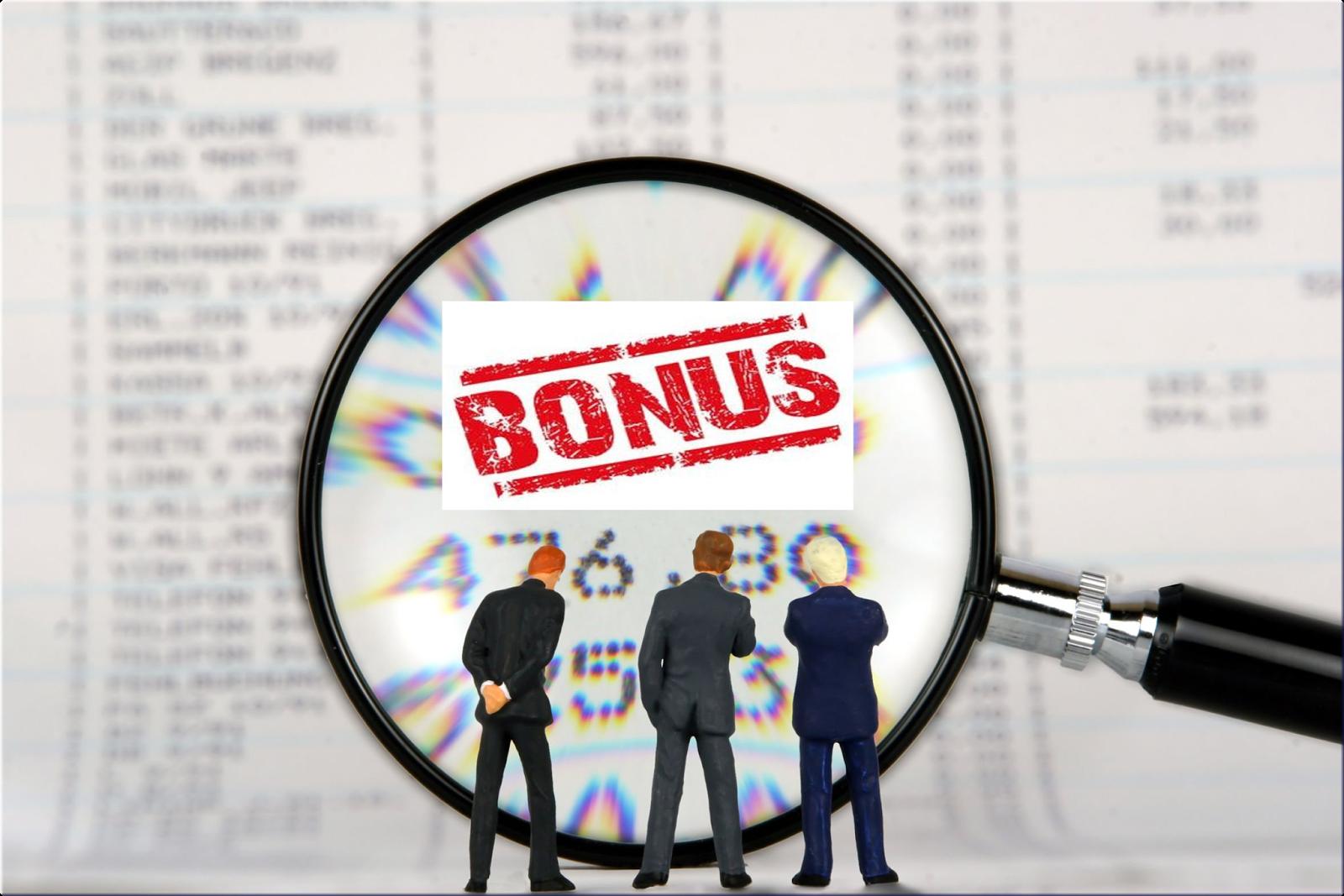 bonus-in-busta-paga