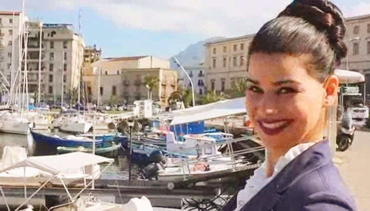 Francesca Paola QUARTARARO