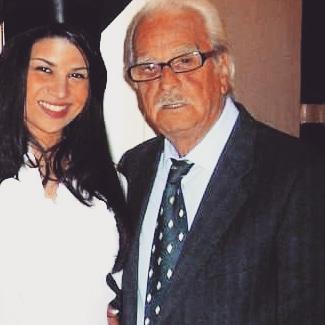 L'avvocato del martedì _ in memoria di Nonno Vittorio