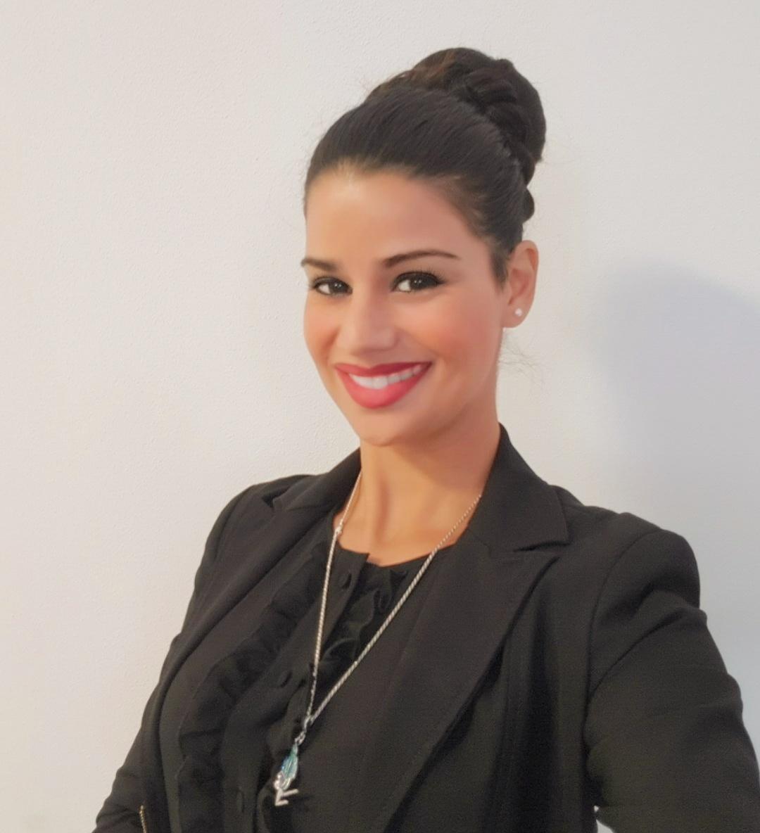 Avvocato Francesca Paola