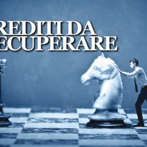 Recupero Crediti per le Imprese