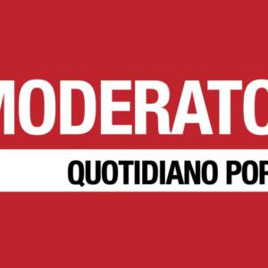 L'Avvocato del Martedì: la nuova rubrica de Ilmoderatore.it