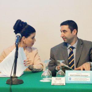 Convegno UNAI: Gestione dei rapporti condominiali nell'attività lavorative connesse al condominio