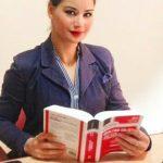 RUBRICA DELL'AVVOCATO DEL MARTEDI'_ DANNI DA SANGUE: INDENNIZZO TRASFUSIONI E VACCINAZIONI