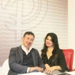 RUBRICA DELL'AVVOCATO DEL MARTEDI'_DIRITTO DI CRITICA O DIFFAMAZIONE: FEEDBACK NEGATIVO
